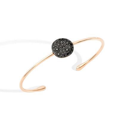 Sabbia armband