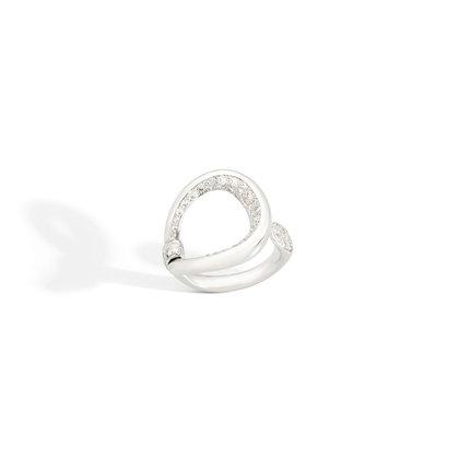 Fantina ring