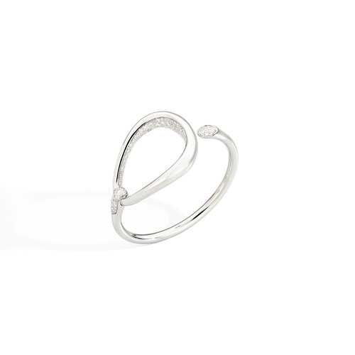 Pomellato Fantina armband Leon Martens Juwelier