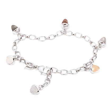 Mikado Cashmere armband