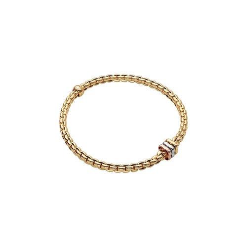 Fope Eka armband Leon Martens Juwelier