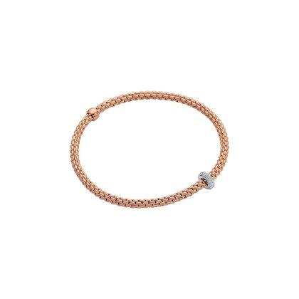 Prima armband