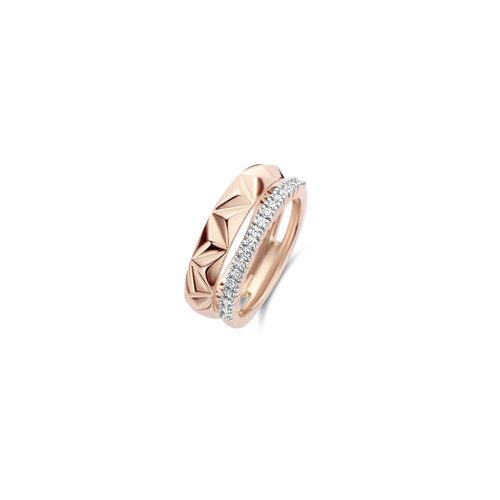 Tirisi Monte Carlo ring Leon Martens Juwelier