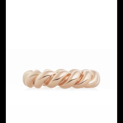 Stax ring