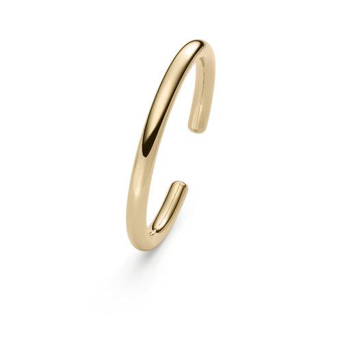 IsabelleFa Flix.Flex armband in roségoud Leon Martens Juwelier