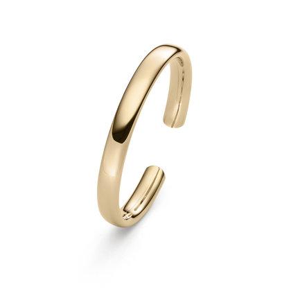 Flix.Flex Oval armband