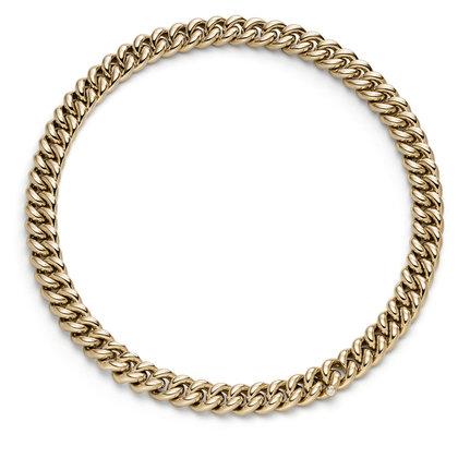 Altesse collier
