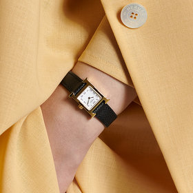 Verkoop medewerker horloges en sieraden Leon Martens Juwelier