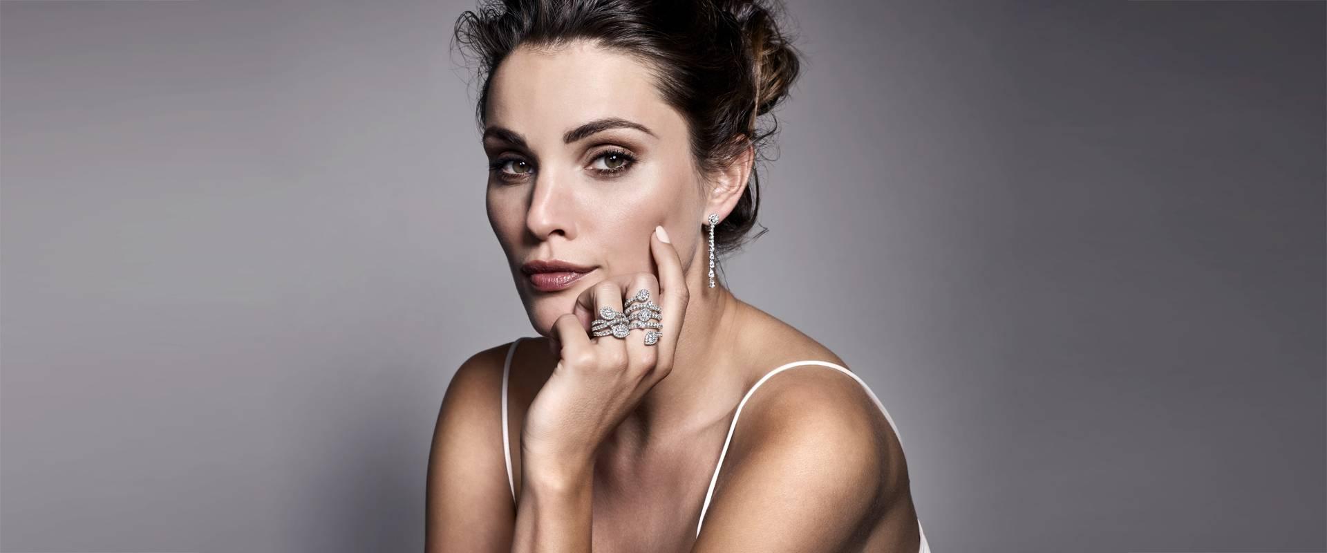 Leon Martens Juweliers Maastricht | Liefde voor High-end horloges en verfijnde sieraden