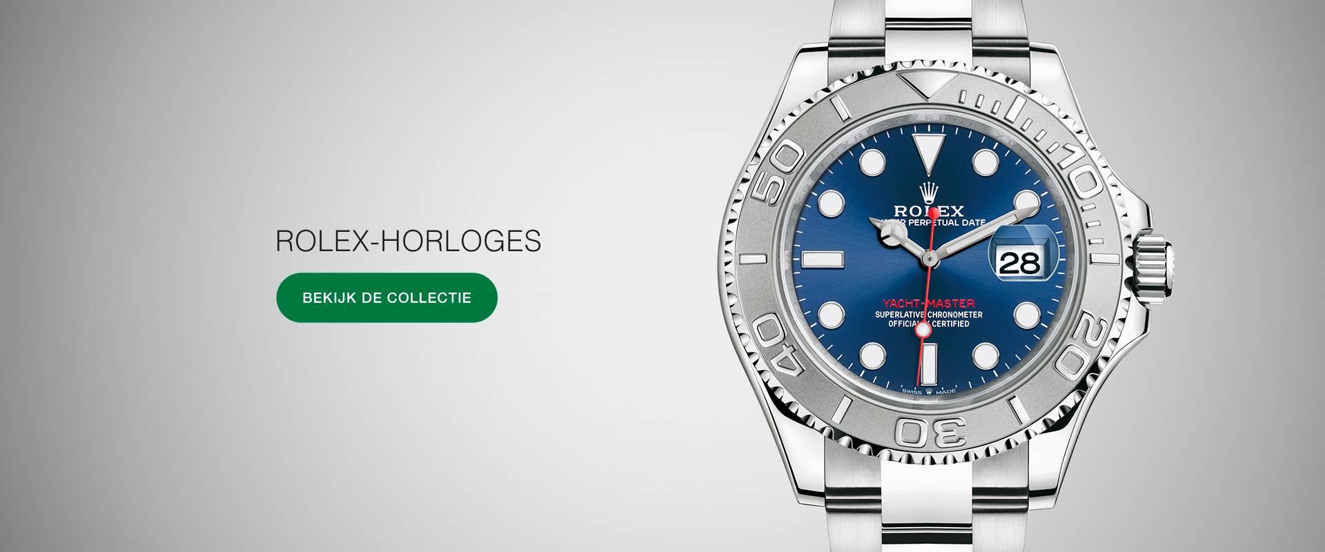 Leon Martens Juweliers Maastricht   Liefde voor High-end horloges en verfijnde sieraden