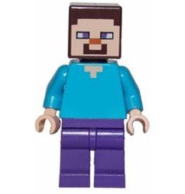 LEGO MIN009