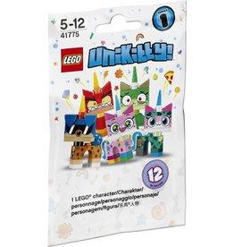LEGO LEGO 41775