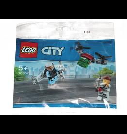 LEGO LEGO 30362