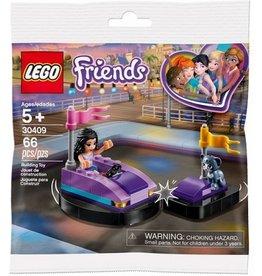 LEGO LEGO 30409