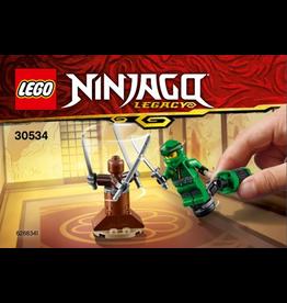 LEGO LEGO 30534