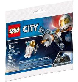 LEGO LEGO 30365