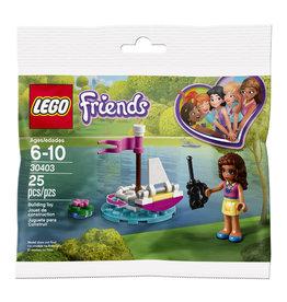 LEGO 30403