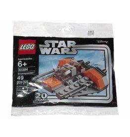 LEGO LEGO 30384