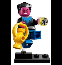 LEGO LEGO 05/16 - 71026