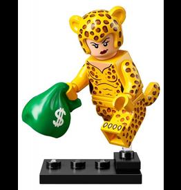 LEGO LEGO 06/16 - 71026