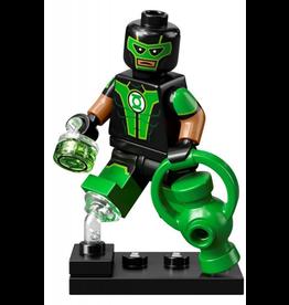 LEGO LEGO 08/16 - 71026