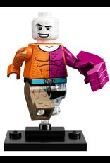 LEGO LEGO Minifigures Super Heroes - Metamorpho 12/16 - 71026