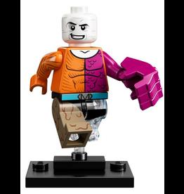 LEGO LEGO 12/16 - 71026