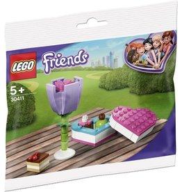 LEGO LEGO 30411