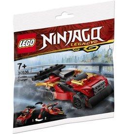 LEGO LEGO 30536