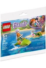 LEGO LEGO Friends 30410 Mia's Water Pret (Polybag