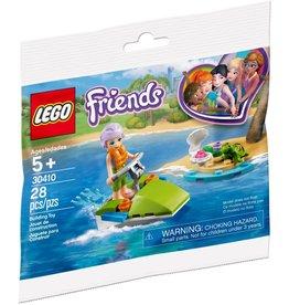 LEGO LEGO 30410