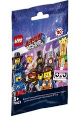 LEGO LEGO Minifigures The Movie 2 - 71023
