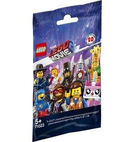 LEGO LEGO 71023