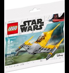 LEGO LEGO 30383