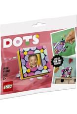 LEGO  LEGO DOTS 30556 Mini Frame (Polybag)