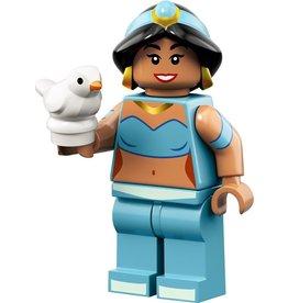 LEGO LEGO 12/18 - 71024