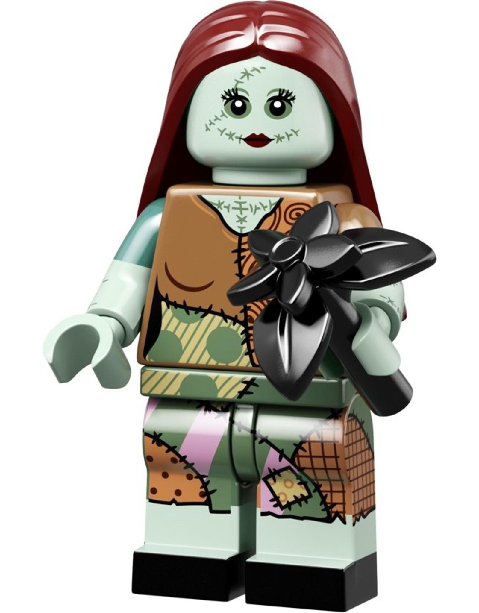 LEGO  LEGO Minifigures Disney Series 2 - Sally 15/18 - 71024