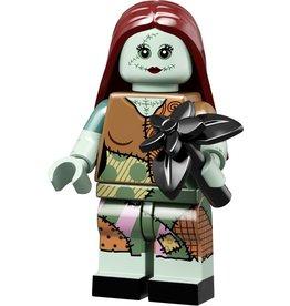 LEGO LEGO 15/18 - 71024