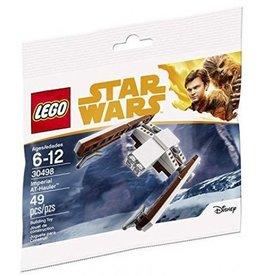 LEGO LEGO 30498
