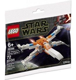 LEGO LEGO 30386