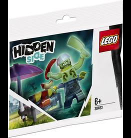 LEGO LEGO 30463