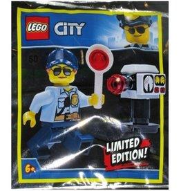 LEGO LEGO 951910