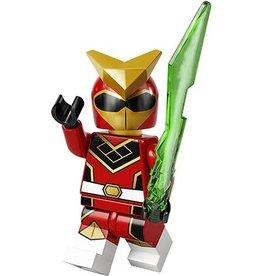 LEGO LEGO 09/16 - 71027