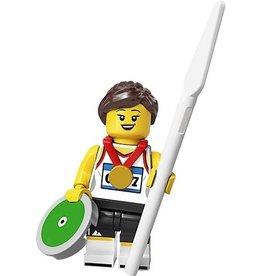 LEGO LEGO 11/16 - 71027