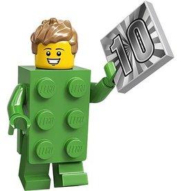 LEGO LEGO 13/16 - 71027