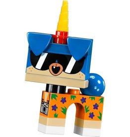 LEGO LEGO 3/12 - 41775