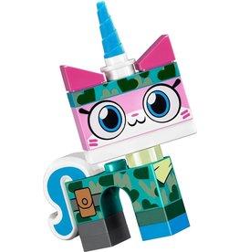 LEGO LEGO 8/12 - 41775