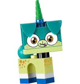 LEGO LEGO 9/12 - 41775