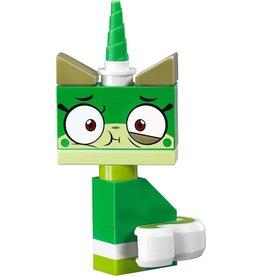 LEGO LEGO 11/12 - 41775