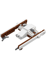 LEGO LEGO Star Wars 30498 Imperial AT-Hauler (Polybag)